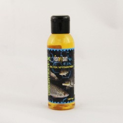 Ароматизатор FishBait Concentrate-X BIG FISH 100 мл.